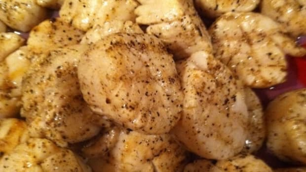 barbecued-sea-scallops-recipe