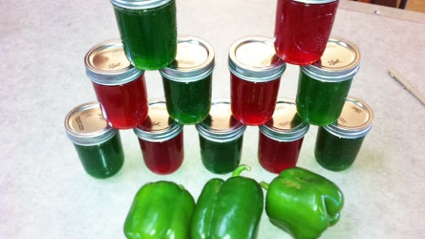 green-pepper-jely-old-recipe
