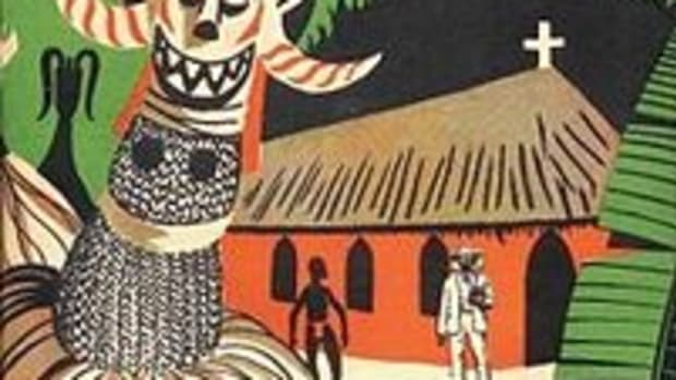 the-structure-of-things-fall-apart-by-chinua-achebe