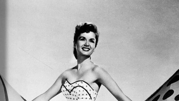 top-ten-debbie-reynolds-films