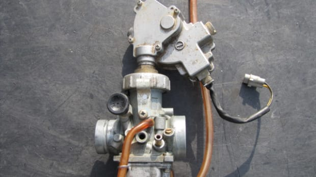 how-to-clean-an-atv-carburetor