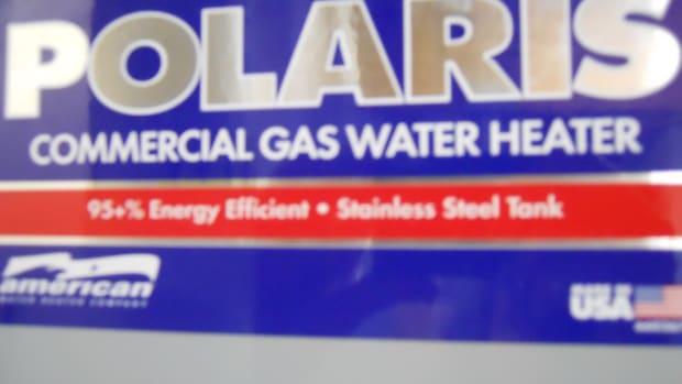 diy-plumbing-no-hot-water