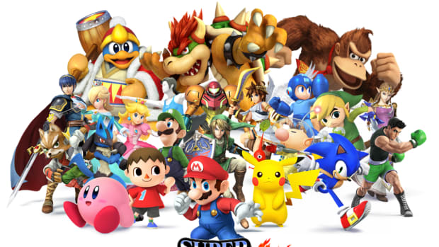 super-smash-brothers-4-worst-5-characters