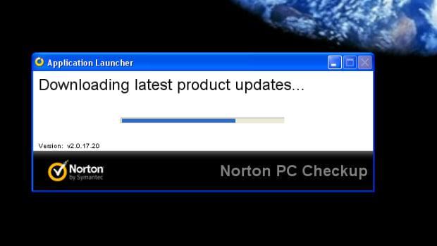 how-to-remove-norton-pc-checkup