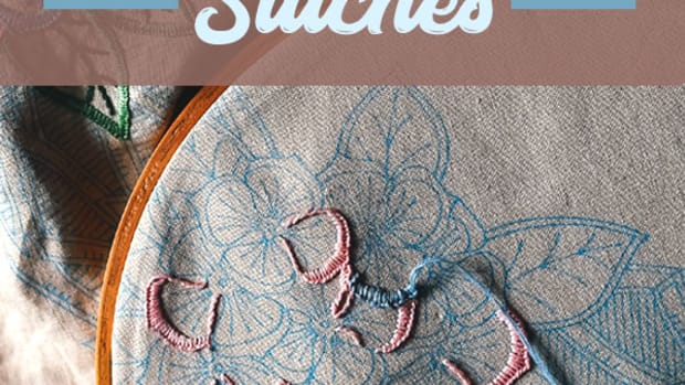 how-to-embroider