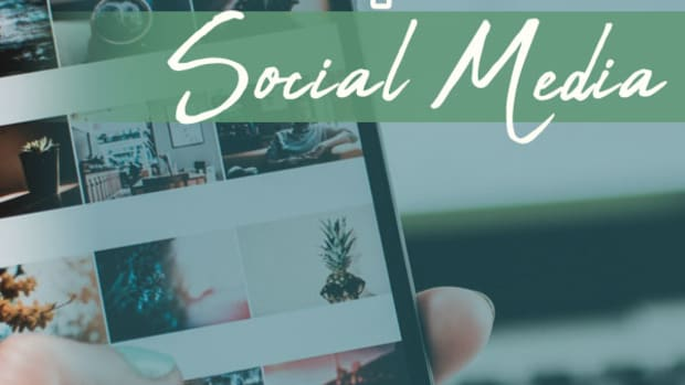find-where-your-content-is-being-shared-on-social-media