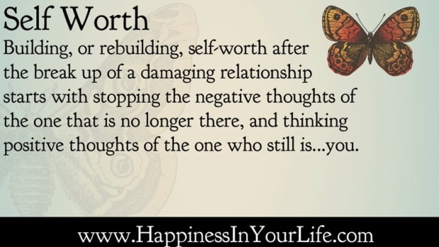 self-worth-after-breakup