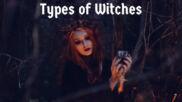 what-kind-of-witch-witchcraft-traditions