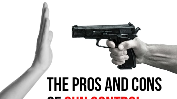 pros-and-cons-of-gun-control-laws-in-the-usa