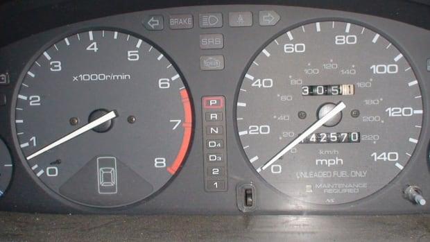 speed-measuring-instruments