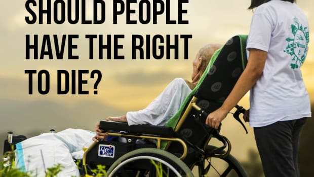 euthanasia-pros-and-cons-should-people-have-the-right-to-die