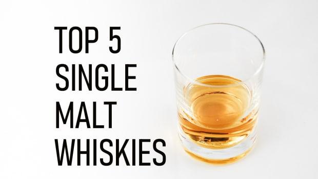 5-best-single-malt-scotch-whisky-brands