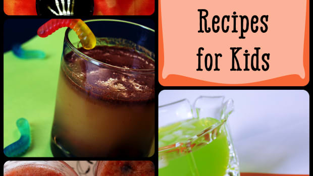 spooky-halloween-punch-recipes-and-drink-ideas