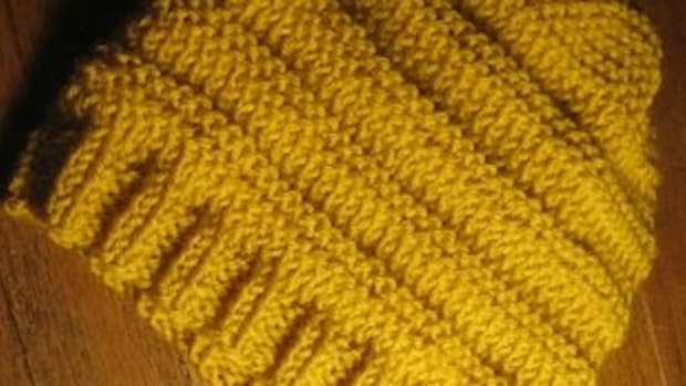 easy-beginners-knit-and-purl-hat