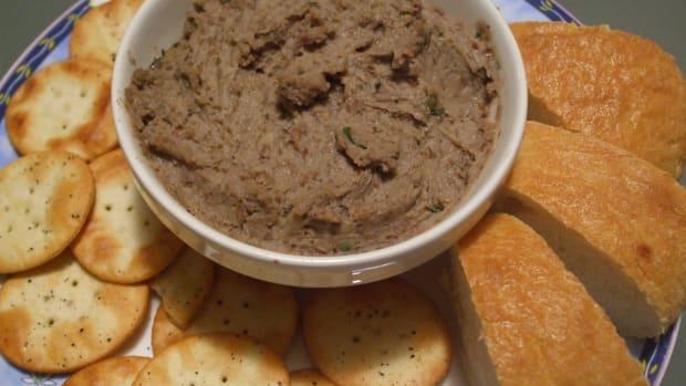 how-to-make-spicy-broad-bean-paste-bigilla