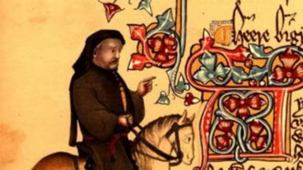 canterbury-tales-as-an-estates-satire