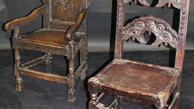 early-american-furniture-17th-18th-century-furniture