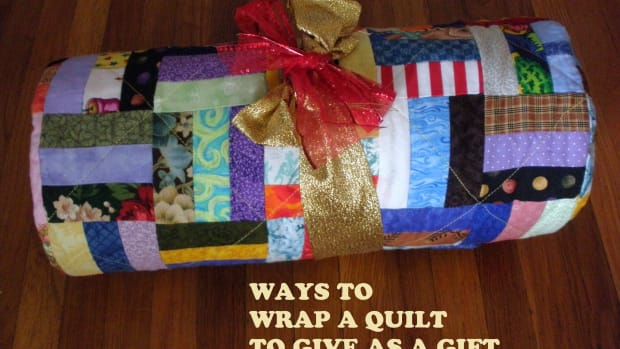 how-to-gift-a-quilt