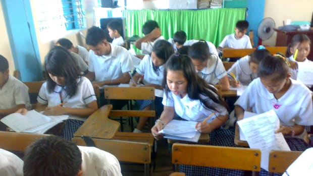 action-research-on-student-absenteeism