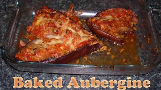 easy-stuffed-eggplant-or-aubergine