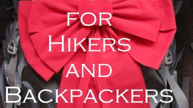 gifts-for-the-backpacker