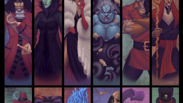 the-top-10-most-evil-disney-villains