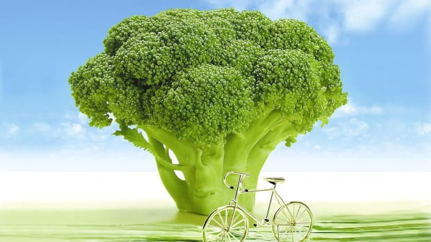 broccoli-a-true-superfood-vegetable-with-great-health-benefits