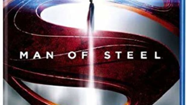 movie-review-man-of-steel-2013