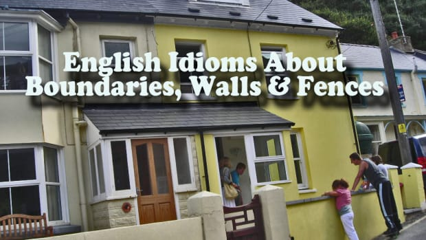 english-proverbs-and-sayings-about-boundaries-walls-and-fences