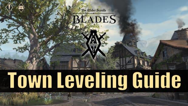 the-elder-scrolls-blades-town-leveling-prestige-guide