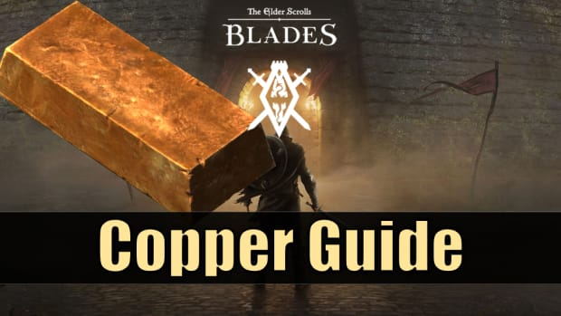 the-elder-scrolls-blades-copper-guide
