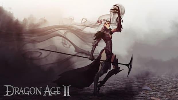 dragon-age-2009-flemeth-a-character-analysis