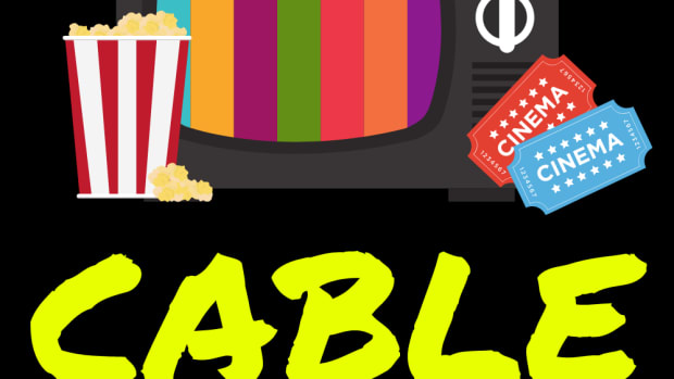 best-cable-tv-alternatives