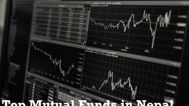 mutual-funds-in-nepal