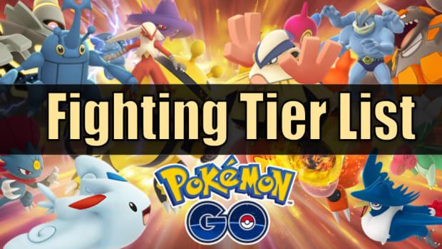 pokemon-go-fighting-type-tier-list