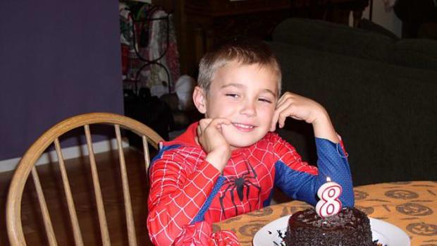 gift-ideas-8-year-old-boy