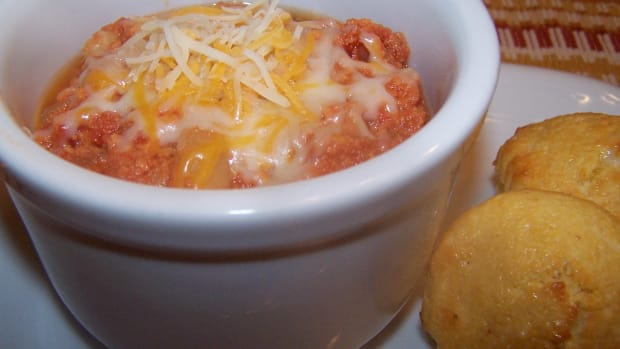 turkey-chili-crockpot-chili-recipe
