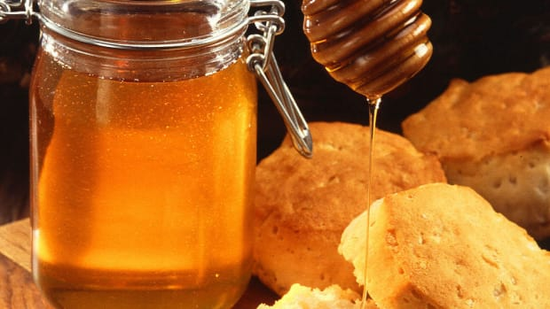 amazing-honey-cures