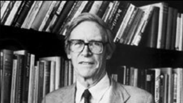 key-concepts-of-the-philosophy-of-john-rawls