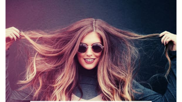 pros-and-cons-of-hair-extensions