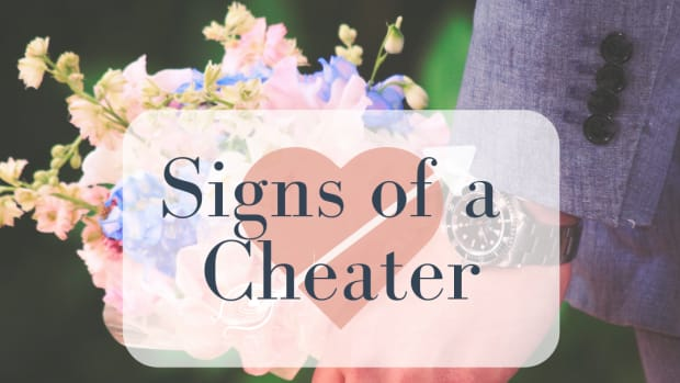 so-whats-the-deal-with-cheaters