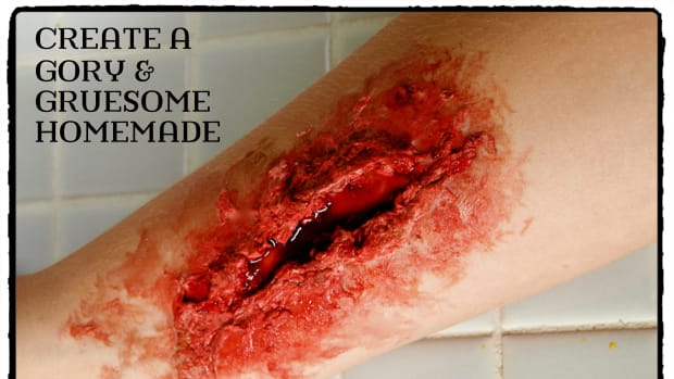a-recipe-for-fake-wounds