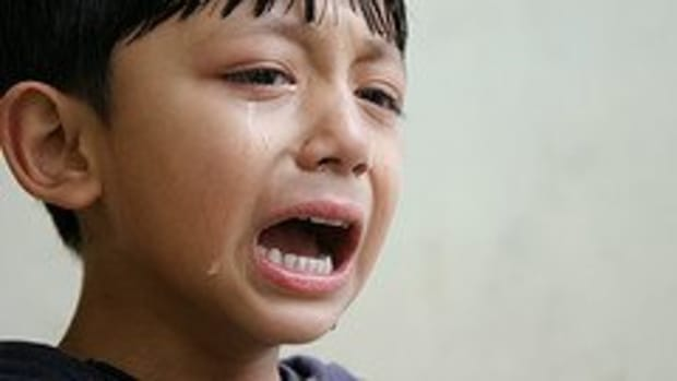 help-my-child-has-autism-why-does-he-she-cry-all-the-time