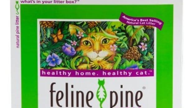 the-scoop-on-feline-pine