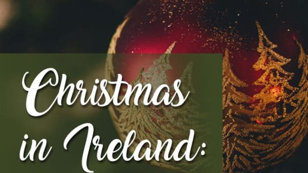 christmas-in-ireland