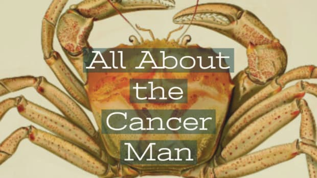 everything-you-need-to-know-about-a-cancer-man