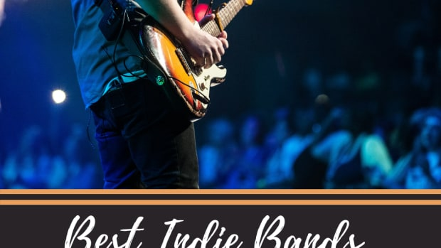 ten-indie-bands-that-ended-too-soon