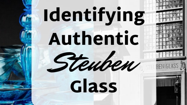 how-to-authenticate-steuben-glass