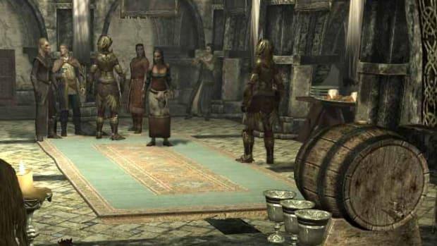 skyrim-thalmor-embassy-quest