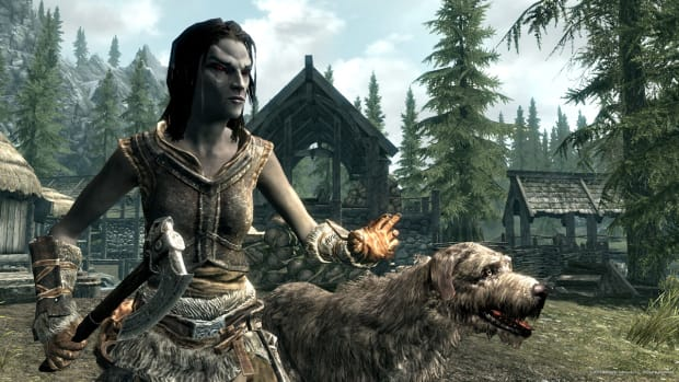 skyrim-how-to-cure-vampirism